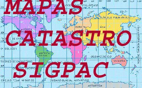 Mapa-Catastro-Sigpac